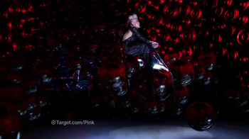 Pink: The Truth About Love at Target TV Spot - Thumbnail 2