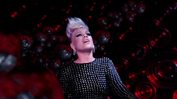 Pink: The Truth About Love at Target TV Spot - Thumbnail 5