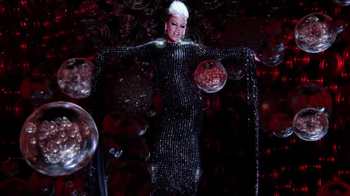 Pink: The Truth About Love at Target TV Spot - Thumbnail 6