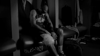 Got Chocolate Milk TV Spot, 'My After' Featuring Carmelo Anthony - Thumbnail 2