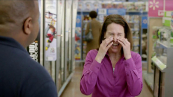 Walmart Layaway TV Spot, 'Best Day Ever' - Thumbnail 5