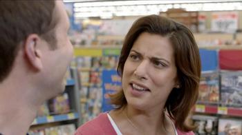 Walmart Layaway is Back TV Spot, 'Miss Lucky Ducky' - Thumbnail 3