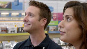 Walmart Layaway is Back TV Spot, 'Miss Lucky Ducky' - Thumbnail 5