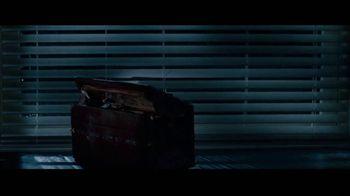The Possession - Alternate Trailer 8