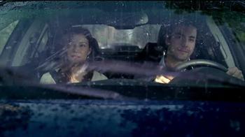 Chevrolet Cruze TV Spot, 'Tonito' - Thumbnail 3