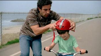 Chevrolet Cruze TV Spot, 'Tonito' - Thumbnail 4