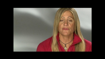 Australian Dream TV Spot Featuring Robyn Benincasa - Thumbnail 10