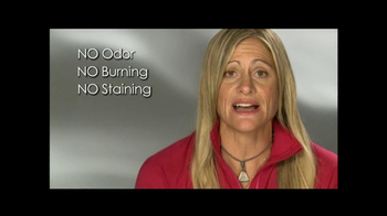 Australian Dream TV Spot Featuring Robyn Benincasa - Thumbnail 8