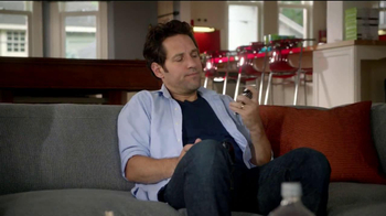 Madden NFL 13 TV Spot, 'Game 279 of 301 Paul vs. Ray' - 17 commercial airings