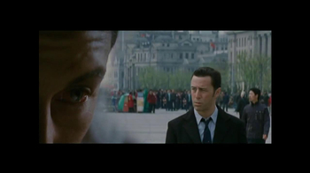 Looper - Alternate Trailer 2