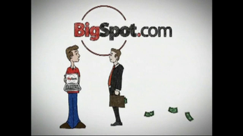 BigSpot.com TV Spot for Yo Yo Yo