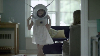 Google Nexus 7 TV Spot, 'Curious George' - Thumbnail 9