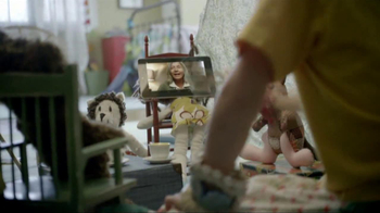 Google Nexus 7 TV Spot, 'Curious George' - Thumbnail 5