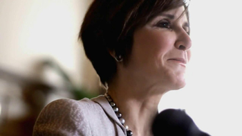 Maker's Mark TV Spot for Featuring James Carville and Mary Matalin - Thumbnail 4