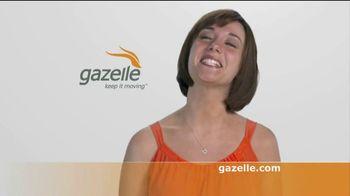 Gazelle.com TV Spot, 'Simple'