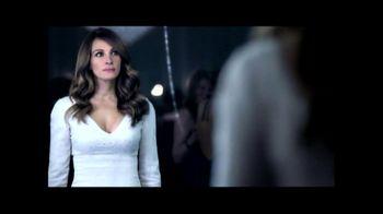 Lancôme TV Spot, 'La Vie Est Belle' Featuring Julia Roberts