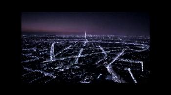 Lancôme TV Spot, 'La Vie Est Belle' Featuring Julia Roberts - Thumbnail 2