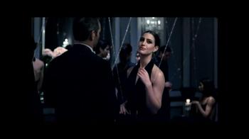 Lancôme TV Spot, 'La Vie Est Belle' Featuring Julia Roberts - Thumbnail 7