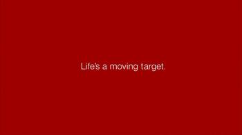 Target TV Spot, 'Ghirardelli Squares' - Thumbnail 10