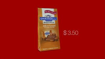 Target TV Spot, 'Ghirardelli Squares' - Thumbnail 8