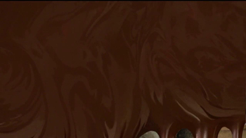 Cocoa Pebbles TV Spot, 'Even More Chocolatey' - Thumbnail 9