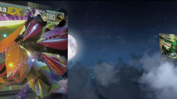 Pokemon TV Spot for EX and Dragons Trading Card Games - Thumbnail 4