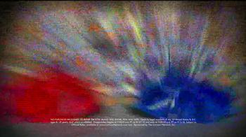 Cartoon Network TV Spot for Beywheelz Sweepstakes - Thumbnail 5