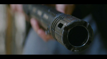 Looper - Alternate Trailer 1