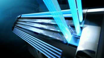 Gillette TV Spot for Mach3 - Thumbnail 6