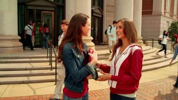 University of Alabama TV Spot, 'Memories' - Thumbnail 3