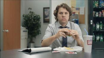 Chick-fil-A TV Spot 'Reely Kevin' - Thumbnail 5