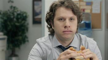 Chick-fil-A TV Spot 'Reely Kevin' - Thumbnail 8