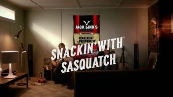 Snackin' With Sasquatch Sports Game thumbnail