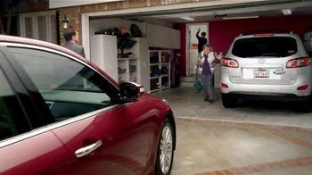Hyundai TV Spot, 'Hokie Stone' [T1] - Thumbnail 4