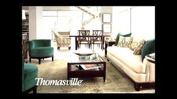Thomasville TV Spot 'Spellbound'