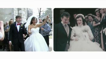 New York Life TV Spot 'Reflections' - Thumbnail 2
