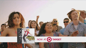 Disney Austin and Ally Soundtrack TV Spot - Thumbnail 10