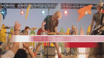 Disney Austin and Ally Soundtrack TV Spot - Thumbnail 7