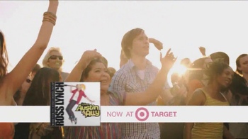 Disney Austin and Ally Soundtrack TV Spot - Thumbnail 9