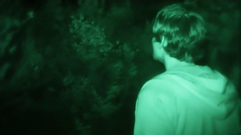 Chick-fil-A TV Spot, 'Night Vision' - Thumbnail 1