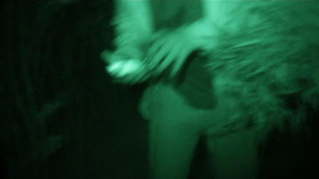 Chick-fil-A TV Spot, 'Night Vision' - Thumbnail 5