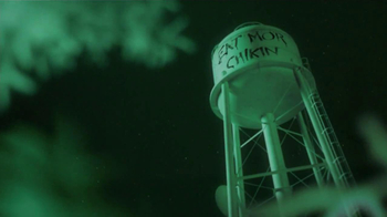 Chick-fil-A TV Spot, 'Night Vision' - Thumbnail 7