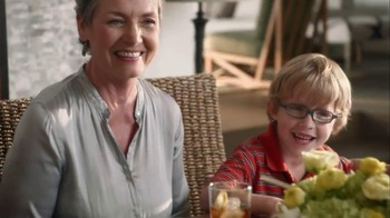 LG Appliances TV Spot, '20 Percent More' - Thumbnail 6