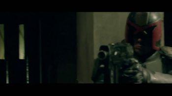 Dredd - Alternate Trailer 6