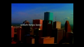 World Wildlife Fund TV Spot Featuring Counting Crows Song - Thumbnail 3
