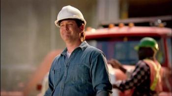 Zantac TV Spot, 'Construction' - Thumbnail 8