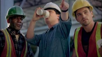 Zantac TV Spot, 'Construction' - Thumbnail 2