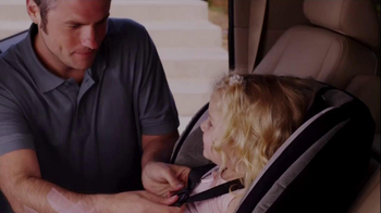 Continental Tire TV Spot, 'Precious Cargo' - Thumbnail 1