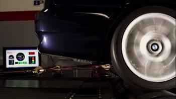 Continental Tire TV Spot, 'Precious Cargo' - Thumbnail 3