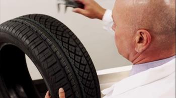 Continental Tire TV Spot, 'Precious Cargo' - Thumbnail 4